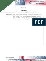 cuaderno02_2 DICT completo