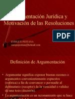 _I_ARGUMENTACION_JURIDICA_Y_MOTIVACION_DE_LAS_RESOLUCIONES_1_