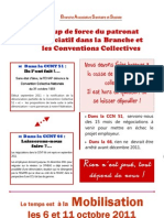 Tract Cgt Mobilisations 6 Et 11 Oct 11