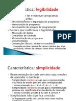 29_pdfsam_002[1]