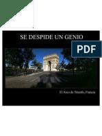 DESPEDIDAdeGabriel[1].G.Marquez