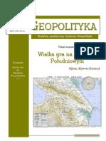 Geopolityka_2011_nr_1