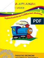 Proposal KA Sponsorship PDF, Mamano, Ratu Lobak