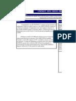 Estudo de Caso_Fabrica de BotasEECO 1