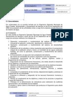 Manual de La Calidad Version 07