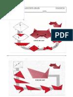 Gat Origami