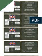 DW Britannia Cards v1.2.3