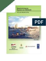 Release_Atlas to Humano - Manaus