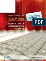 Manual Alumnos Final