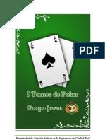 Poker Esperanza