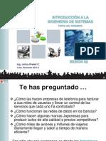 02 Sesion Perfil Del Ingeniero