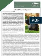 Silver Gorillas CFTC Etc-1