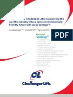 AquaVantage Guide
