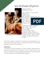 Odiseo / Ulises