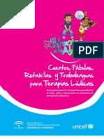 Manual_de_Cuentos_y_fabulas[1]