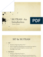 Cs233 Sigtran Presentation 101214182424 Phpapp01