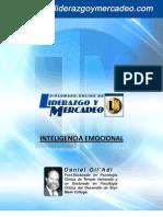Diplomado Online de Liderazgo y Mercadeo - Daniel Gil Adi