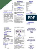 Triptico Consumo Prod Selva FIR1[1]