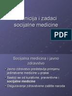 Socijalna_medicina