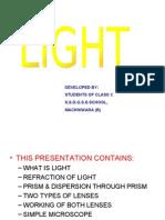 Light MachiwaraB