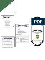 brosur SMTPC 2009MS1