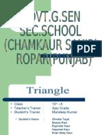 triangle10thA