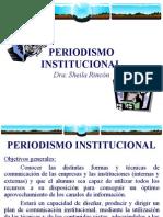 Periodismo_institucional