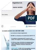 La_nueva_ISO_9001_2008