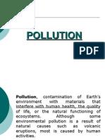 POLUTIONgul