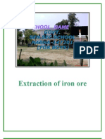 IRON ORE 06