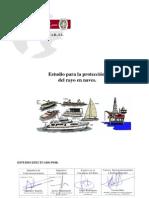 Estudio Proteccion Naves Ro