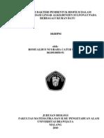 Download SKRIPSI by nugraha_catur SN67375327 doc pdf