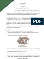 Capitulo II Relaciones Agua Suelo Planta - Modificado