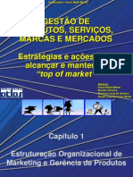 GPSMM_Cap.1