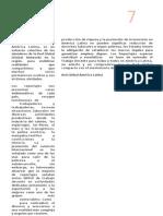 REALDAD LOCALLectura El Papel de La Mujer en La Agroindustrua Iquena[1]