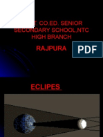 Eclipes & Its Types_rajpurantc_hb