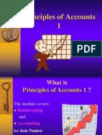 Basic Account