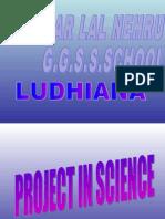 Cell Stru Jawaharnagar Ldh