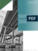 Brochure_Revisión_Modelos_Financieros