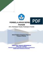 2-ps-modelpaikem-100905085308-phpapp02