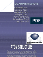 Atom Dhilwankalan Fdk