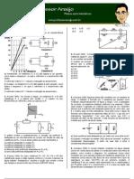 lista_de_exercicios_-_eletrodinamica_-_circuitos
