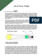 Solar & Lunar Eclipse_sadiq_fdk