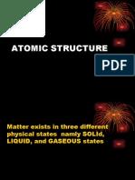 Atomic Structure Surgapuri Fdk