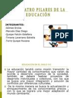 Los Cuatro Pilares de La Educacion_modificado