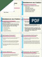 Chapter4-Persembahan Multimedia (E4820)
