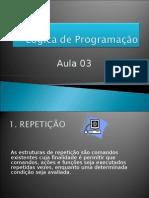 aula_03_2003