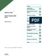 Manual Del Usario WinCC Flexible Micro Es-ES