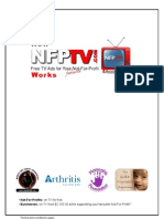 How NFPTV Works