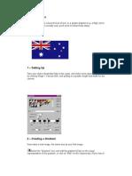 Adobe Photoshop Tutorial 3